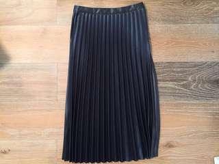 Skirt Portmans