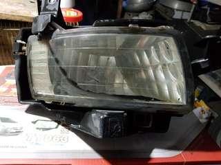 Innova fog lights orig