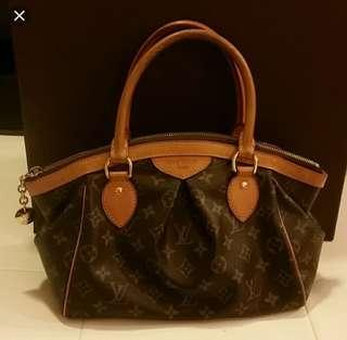 Louis Vuiton handbag