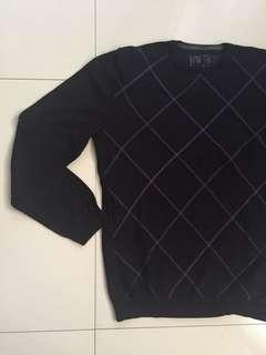 BRANDED SALE! Round neck sweater EDC by ESPRIT