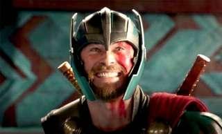 Marvel legends Thor Ragnarok 孩子寶 雷神 索爾 托爾 諸神的黃昏