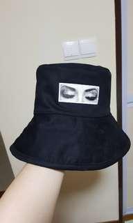 Visionair Bucket Hat Korea