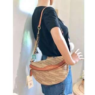 Balenciaga Crossbody Bag