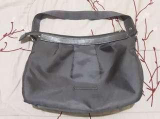 M+F Girbaud Shoulder Bag Authentic
