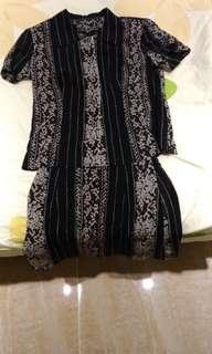 訂製女套裝