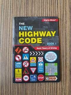 Free New Highway Code