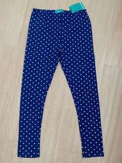 BN leggings 9-10yrs old