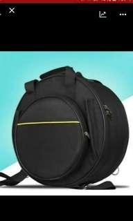 Brand new drum snare thick padded bag(vey gf quality
