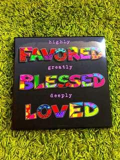 🚚 Highly favored : Pop Art Poster Frame