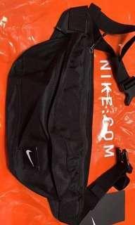 Nike beltbag