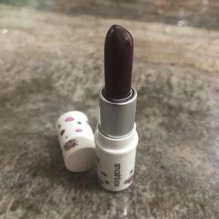 [Authentic] Preloved Smashbox Lipstick (Witchy)