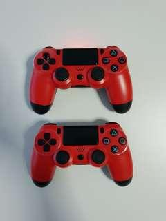 New OEM PS4 Controller