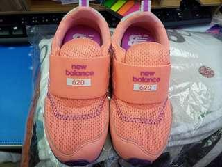 New Balance 16cm 運動鞋