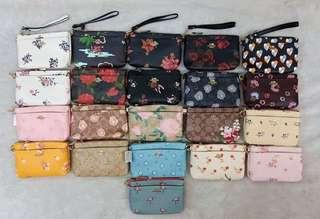 Coach 3 for P1300