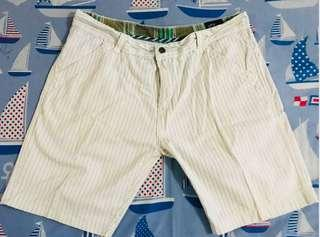 Short pan VOLCOM ORIGINAL Beli di pointbreak