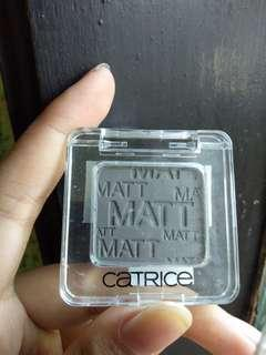 Catrice absolute eye colour eyeshadow