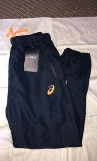 Asics Trackpants