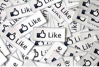 Likes for likes exchange max 10