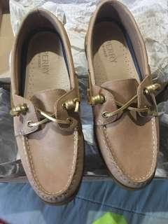 Sperry women's