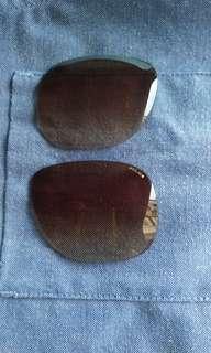 Lenses kacamata