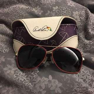 🚚 🌞太陽眼鏡