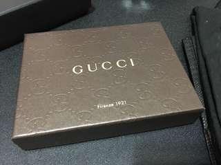 Gucci 鎖匙扣 掛飾