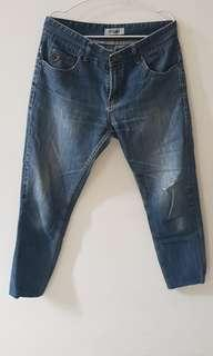 Lois Jeans for man