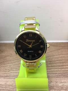 🚚 時尚手錶 全新