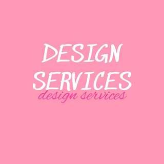 cheap designing services !!