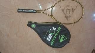網球拍(每個)