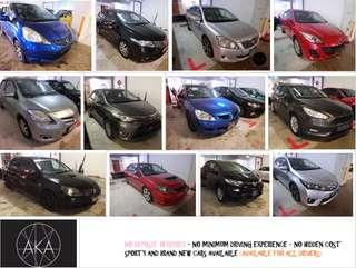 P PLATE WELCOME NO DEPOSIT FRIDAY TO MONDAY PACKAGE FRIDAY TO MONDAY PACKAGE