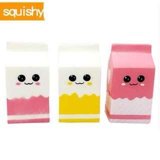 Waterbox Squishy