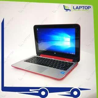 HP Pavilion 11-N007TU Touch Screen (8GB/500GB) [Premium Preowned]