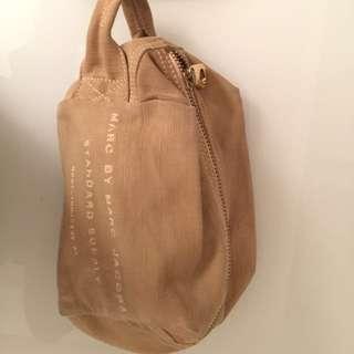 Marc Jacobs 小手挽袋