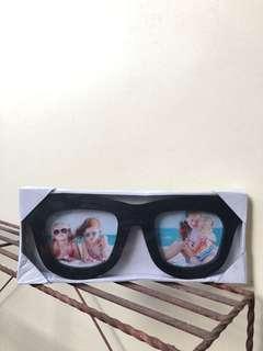 Frame Foto