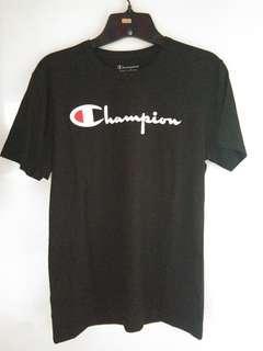 Champion Authentic