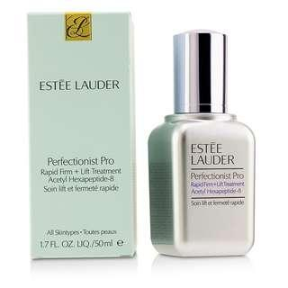 Estee Lauder Perfectionist Pro 50ml