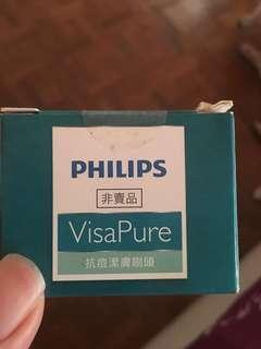 Philips VisaPure - anti blemish (BBIB)