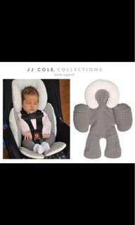 JJ Cole Body Support