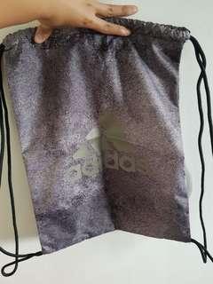 Adidas Drawstring Bagpack