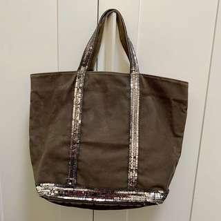 Vanessa Bruno 手提袋 Tote bag