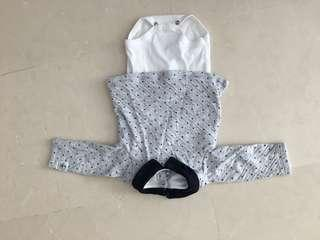 Premium baby clothes 3 month