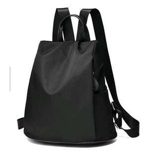 Waterproof Travel Backpack 🎒