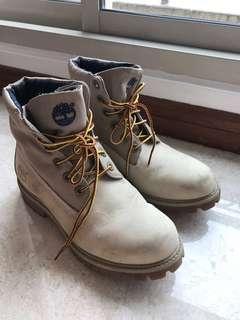 adf655da5e139 Timberland Boots