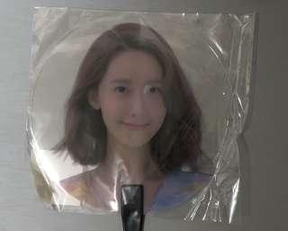YoonA Fan - SoWonderFulDay Fanmeet