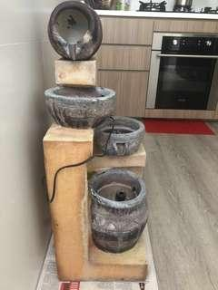 Used Water Fountain in good condition