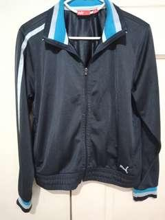 Puma Sweater or Jacket for Women