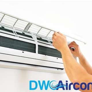 Signs That You Need An Aircon Repair Work