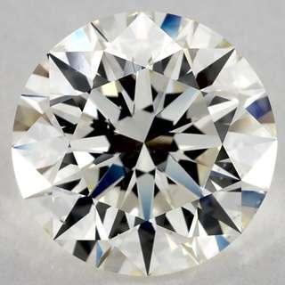 Diamonds 钻石