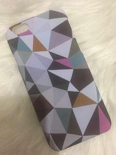 Hard Case for ip6/6s